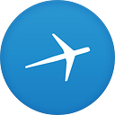 iconfinder_expedia_143847